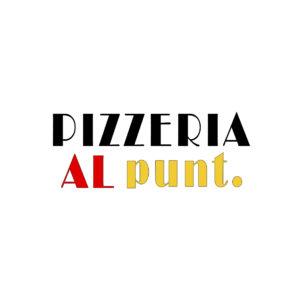 Pizzería Al Punt - Monóvar