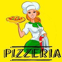 Pizzería Totti - Elda