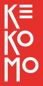 Kekomo - Elda