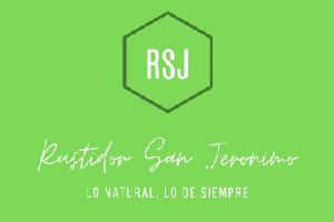 Rustidor San Jerónimo - Petrer